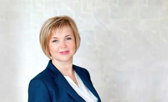 В Свердловской области сотрудники ДПС поймали за рулем пьяную женщину-депутата