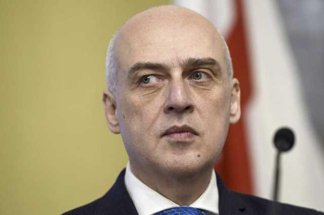 Давид Залкалиани заявил, что не причастен к задержанию 66 грузин в Барселоне