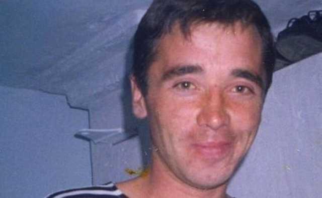 В Бурятии умер запертый в подсобке больницы тяжело больной