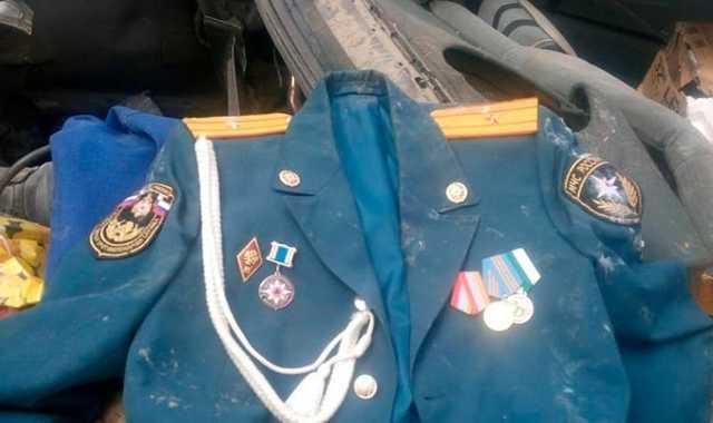 В жутком ДТП погиб замглавы пожарного отряда Тайшетского района. Он направлялся к новому месту службы