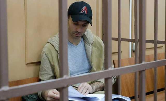 ФСБ заподозрила Абызова в новом преступлении в составе ОПС