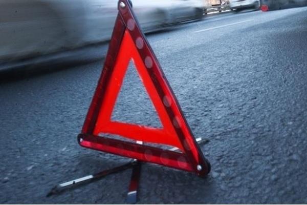 Влада Карпенко, жена нардепа-радикала Мосийчука, сбила мотоциклиста в Белогородке — СМИ