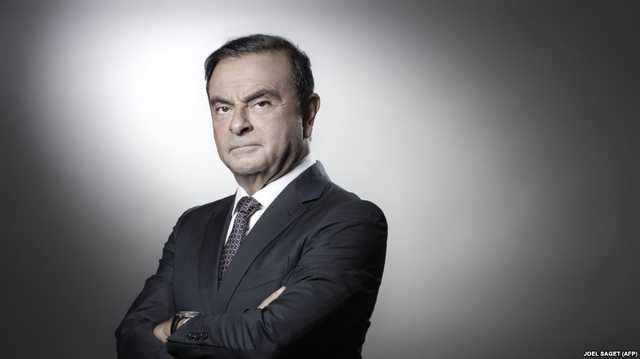 Экс-директора Renault Карлоса Гона могут выпустить из тюрьмы под залог