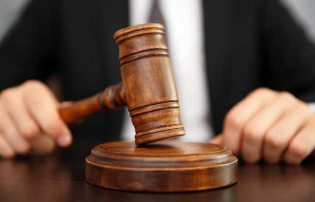 «Прокурор попросит 5 лет тюрьмы»: адвокат Кокориных рассказал, чего ждет от суда