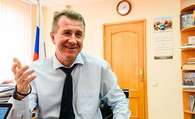 Замдиректора ФСИН: «Воров в законе» примем на равных со всеми условиях