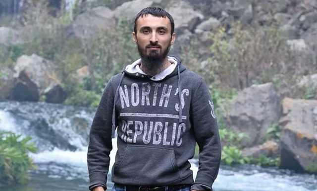 «Пусть убьют его». Родственники чеченского блогера публично отреклись от него из-за критики Ахмата Кадырова