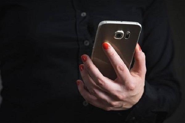 Коллекторы захотели получить доступ к базе данных телефонов россиян