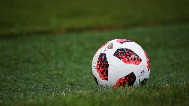 Фанаты «Енисея» устроили потасовку на разгромном матче с «Краснодаром»