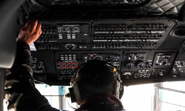 Пилотов сгоревшего в Шереметьево SSJ-100 обвинили в неподготовленности