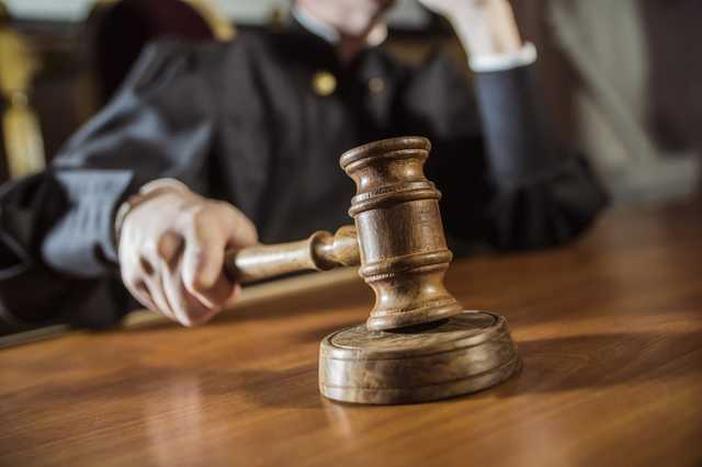 СМИ: в Краснодарском крае судья напала на девушку