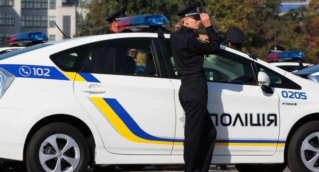 В Одессе обокрали судью