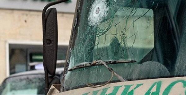 Организатору грабившей инкассаторов «Купавнинской» ОПГ суд в Москве вынес приговор