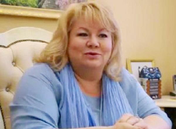 Ивалидизированная жена заммэра Якутска утаила 35 млн налогов