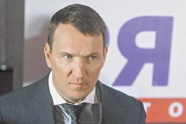Прокуратура Лихтенштейна подозревает совладельца «Юлмарта» в подделке документов