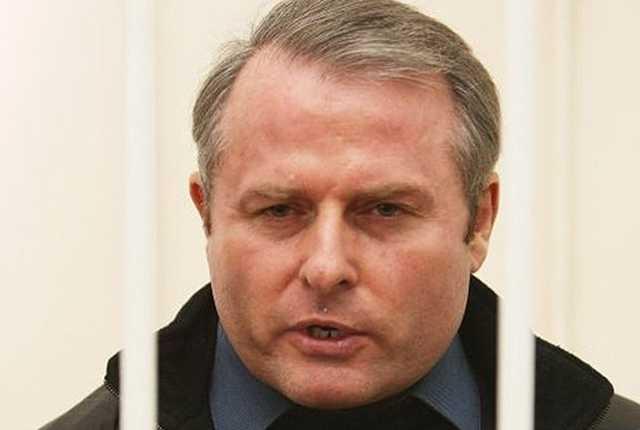 Суд решил досрочно снять судимость с экс-нардепа Лозинского, осужденного за причастность к убийству