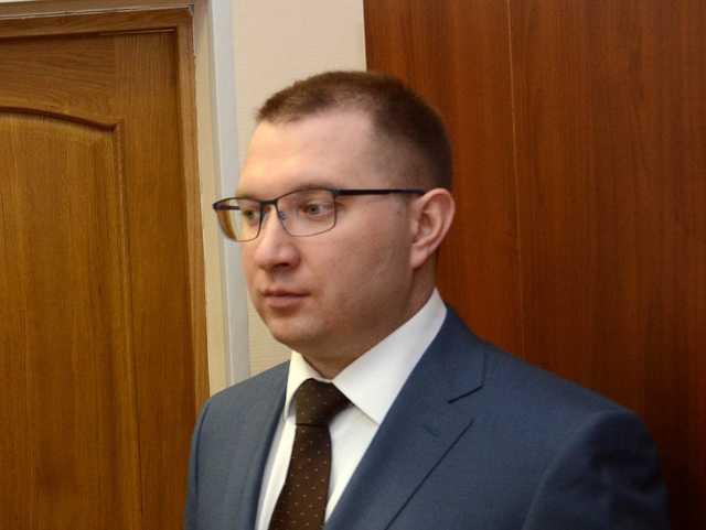 В деле министра Шафороста из Твери нашли нарушения УПК