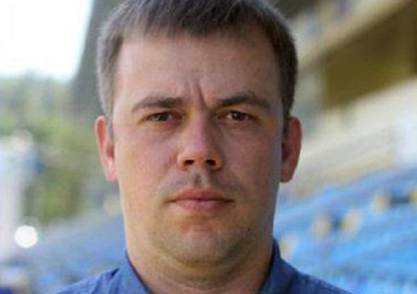 Мошенник Дорофеев не смог обобрать ФК «Ростов»
