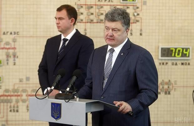 Всеволод Ковальчук